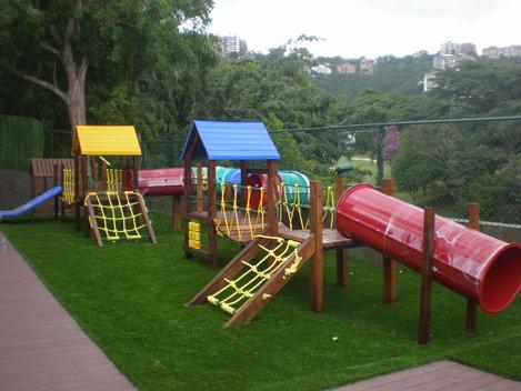 Fabrica de parques infantiles madera fibra de vidrio tableros 122999278118 - Parque infantil de madera ...