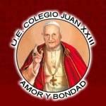 Colegio Juan XXIII Caracas