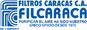 FILTROS CARACAS, C.A.