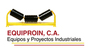 EQUIPROIN C.A.