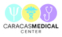 Caracas Medical Center