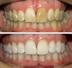 Centro de Especialidades Odontológicas 23 de Enero C.A.