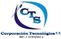 CTS Corporación Tecnológica C.A.
