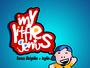 My Little Genius Tareas + Inglés