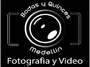 Arte Digital Aragua