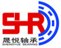 Shanghai Shengyue Bearing Co.,ltd