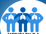 Medipack C.A