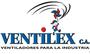 Ventilex, C.A