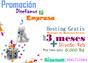 Deseño de Paginas Web