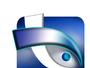 Xtreme Audiovisuales C.A.