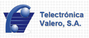 TELECTRONICA VALERO, S.A.