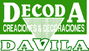 CREACIONES& DECORACIONES DAVILA,C.A