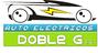 Auto Electricos Doble G, C.A.