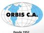 ORBIS C.A