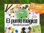 El PUNTO MÁGICO, C.A. Tienda-Escuela