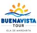 Buena Vista Tour.,C.A.