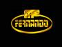 Fabrica de Muebles Fernando, C.A.