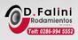 D. Falini Rodamientos