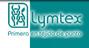 LYMTEX, C.A.