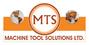 Machine Tool Solutions Ltd.