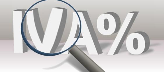 Declaración Quincenal de Retenciones de IVA