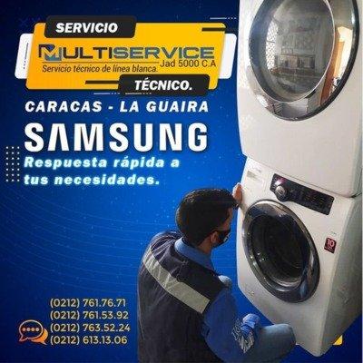 Reparación y mantenimiento Neveras Congeladores Aires Cocina
