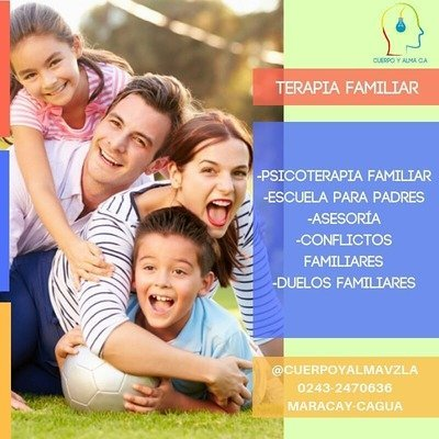 PSIQUIATRIA INFANTIL ADOLESCENTES