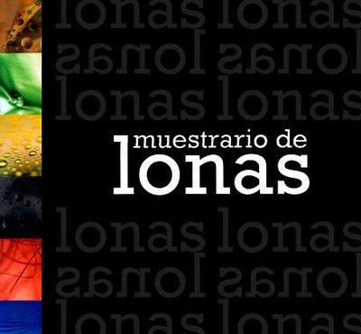 Toldos de Lona