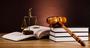 lawyer in venezuela divorce