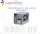 Impresora Semi-Industrial ZT230