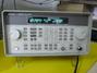 RF Generator 4 GHz Agilent 8648D  (HP8648D)