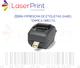 Impresora de Etiquetas Gk420t