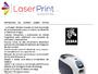 Impresora ZXP-32