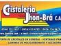 CRISTALERIA JHONBRA