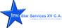 Inversiones Star Services XV, C.A.