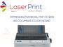 Impresora Matricial FX-890
