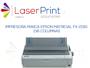 Impresora Matricial FX-2190